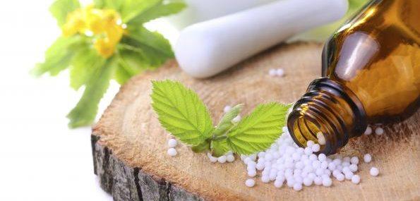 Homeopatía Qüestions Vitals