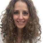 Mónica Moreno Vila