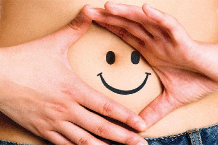 Por qué es importante mantener el intestino sano