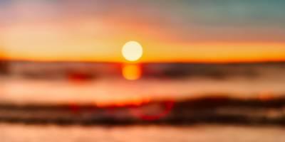 El Sol en la Astrología