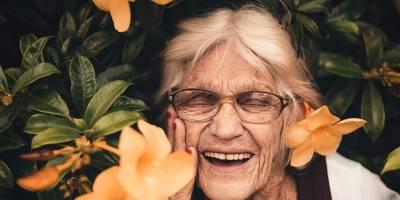 El Yangsheng: Los tres secretos de la longevidad desde la visión de la Medicina Tradicional China