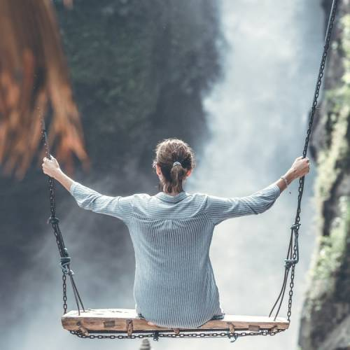 Emociones y sentimientos para una vida en libertad. Terapia Gestalt.