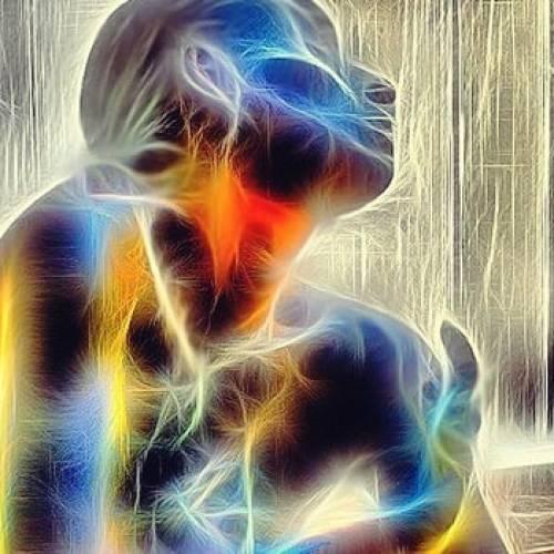 ¿Dónde se manifiestan los dolores emocionales como la rabia, el miedo, la culpa y la tristeza?