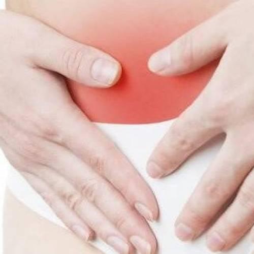 Menstruación y Medicina Tradicional China