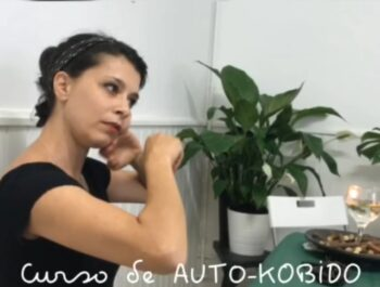 Automasake Kobido - Qüestions Vitals
