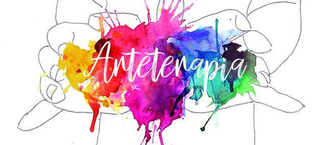 VERANO, como expresión de luz, color y movimiento - ARTETERAPIA
