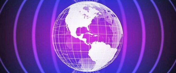 Vives en una casa sana? Las Geopatías y el Feng Shui